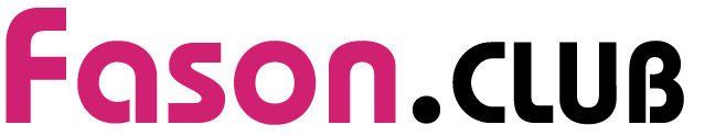 Fason.Club - Интернет- портал о моде, красоте и мероприятиях