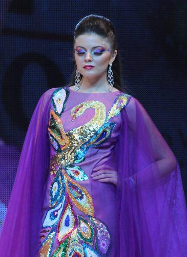 podiumnyj-makiyazh