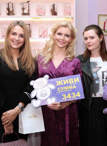 IMG_8343 Елена Дудина Анна Чурина Дарья Калмыкова