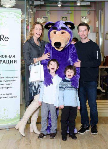 IMG_8515 Екатерина Директоренко и Кирилл Емельянов