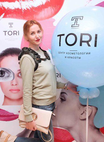 14 IMG_7431 Мария Романова