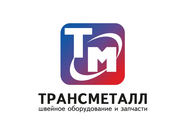 ТМ_Цветной