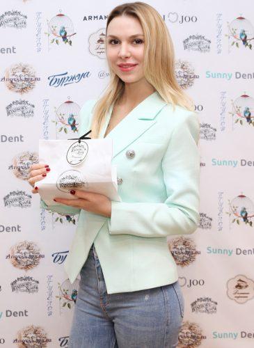 IMG_6008 Ева Авеева