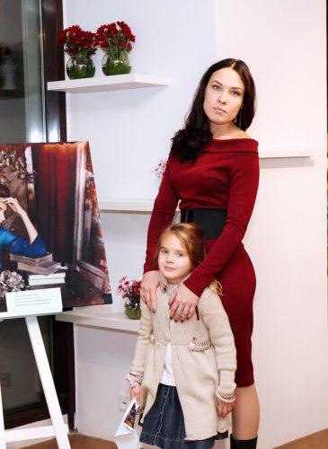 IMG_6574 Евгения Наумова