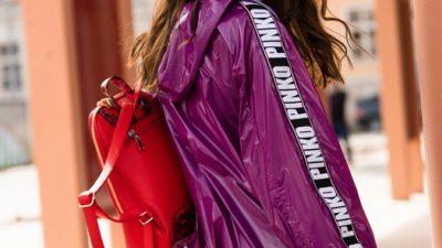 Стилисты рекомендуют: где купить самую модную одежду в Москве