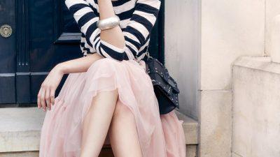 Модные тенденции: Caprice представляет коллекцию «Весна-Лето 2019»